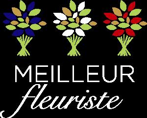 Meilleur Fleuriste