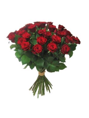 roses longues tiges Budget minimum 35.00 €  Ces roses sont vendues a l'unité