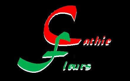 CATHIE FLEURS