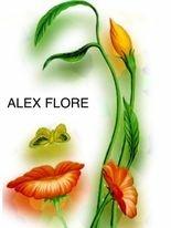 ALEX FLORE