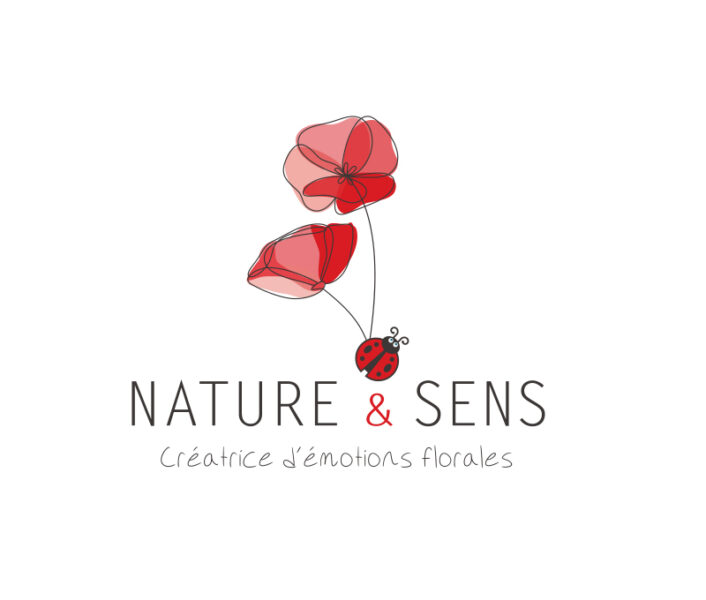 Nature et Sens
