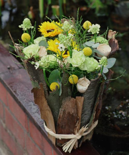 Atelier Flor Designer