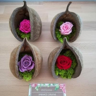 roses-eternisees.jpg
