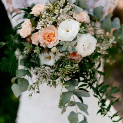 @LAUREN_KIMMINN_PHOTOGRAPHE-MARIAGE-EMILIE-ET-FRANCOIS-24.082019-612_websize.jpg